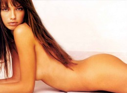 Adriana Lima (31)