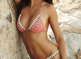 Adriana Lima (33)