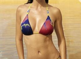 Adriana Lima (37)