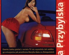 Anna Przybylska nago (22)