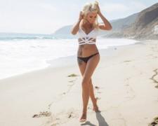 Blond modelka (6)