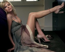 Charlize Theron (11)