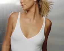 Charlize Theron (7)