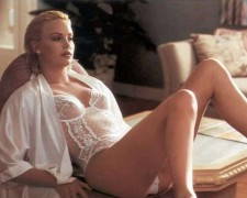Charlize Theron (9)