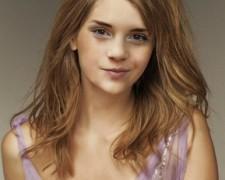 Emma Watson (14)