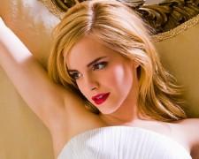 Emma Watson (5)