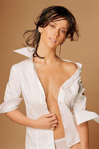 Jennifer Love Hewitt (1)