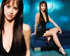 Jennifer Love Hewitt (10)