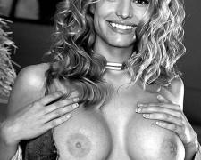 Jessica Simpson (4)