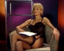 Małgorzata Foremniak nago (7)
