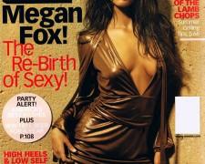 Megan Fox (19)