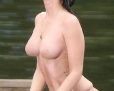 Megan Fox (20)