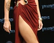 Megan Fox (29)
