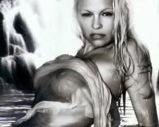 Pamela Anderson (26)