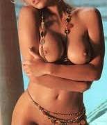 Pamela Anderson (40)