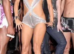 Pamela Anderson z ukrycia (5)
