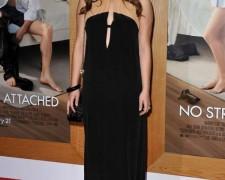 Piękna Natalie Portman (4)
