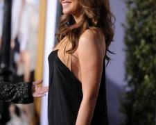Piękna Natalie Portman (5)