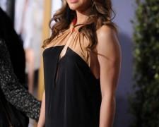 Piękna Natalie Portman (6)