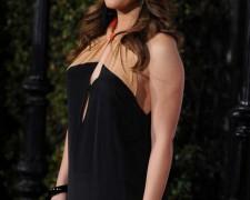 Piękna Natalie Portman (7)