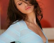 Sex bruneta (14)