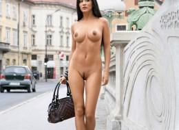 Piękna latynoska modelka (11)