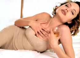 Angelina Jolie (13)