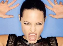 Angelina Jolie (19)