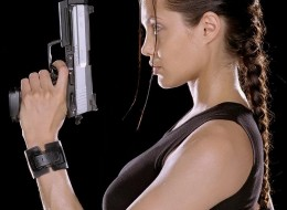 Angelina Jolie (21)