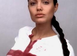 Angelina Jolie (22)
