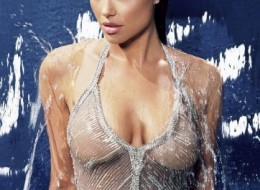 Angelina Jolie (6)