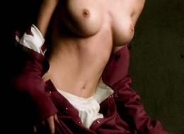 Anne Hatheway (25)
