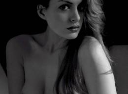 Anne Hatheway (31)
