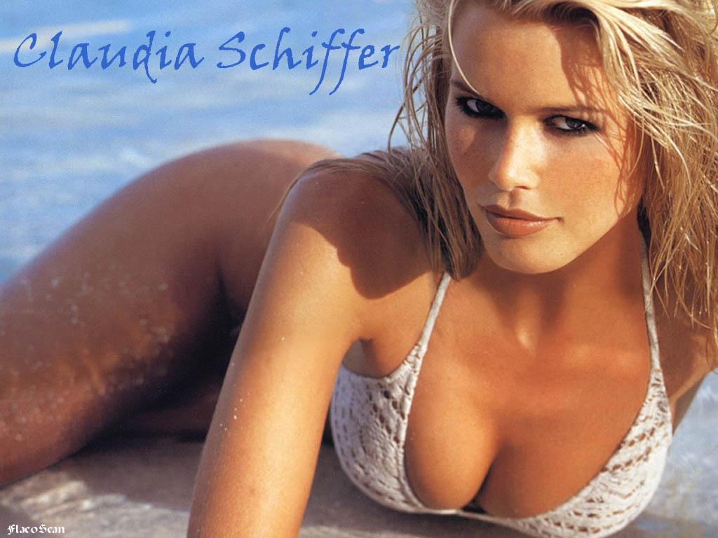 Claudia Schiffer (4)