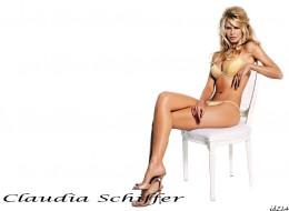 Claudia Schiffer (5)