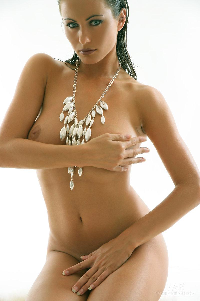 Cyce modelki (11)
