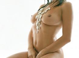 Cyce modelki (7)