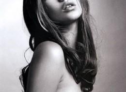 Kate Moss (1)