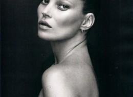 Kate Moss (2)