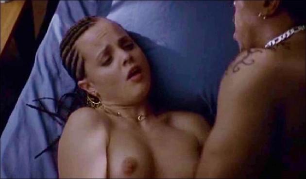 foto-seks-i-porno-aktrisi-rossii