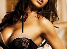 Seksowna Adriana Lima (1)