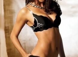 Seksowna Adriana Lima (5)