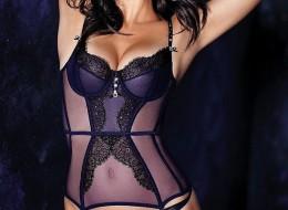 Seksowna Adriana Lima (6)