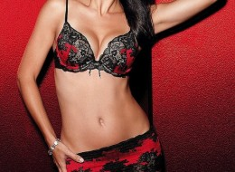 Seksowna Adriana Lima (7)