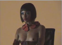 Sex Naomi Campbell (9)