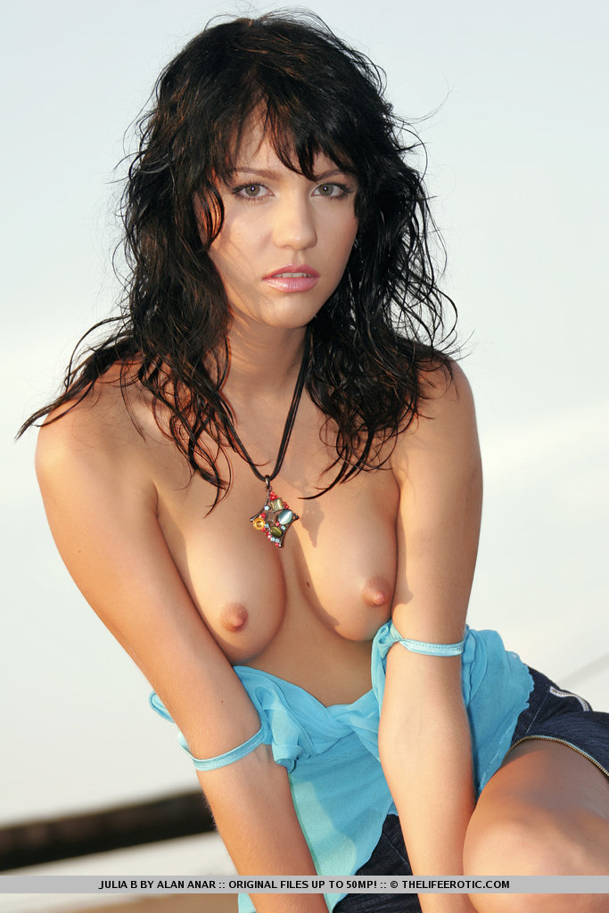 Wakacyjne sex galerie (5)