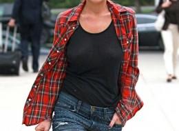 Cycki Lindsay Lohan (6)