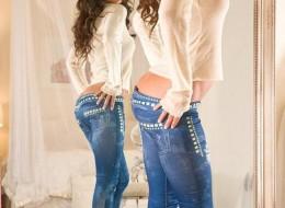 Dupeczka w dżinsach (15)