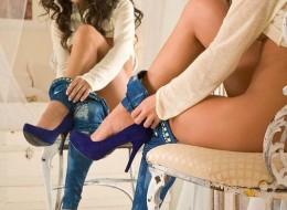 Dupeczka w dżinsach (6)