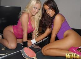 Porno ping pong (5)